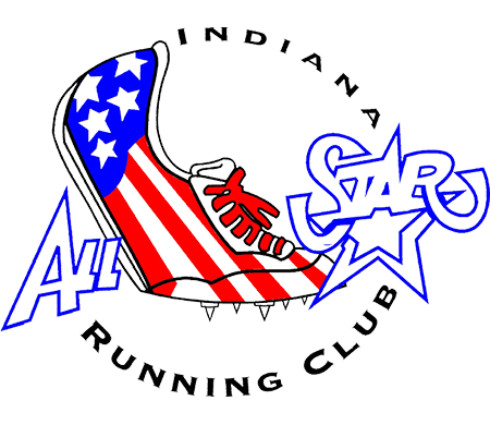 Indiana All Star Running Club